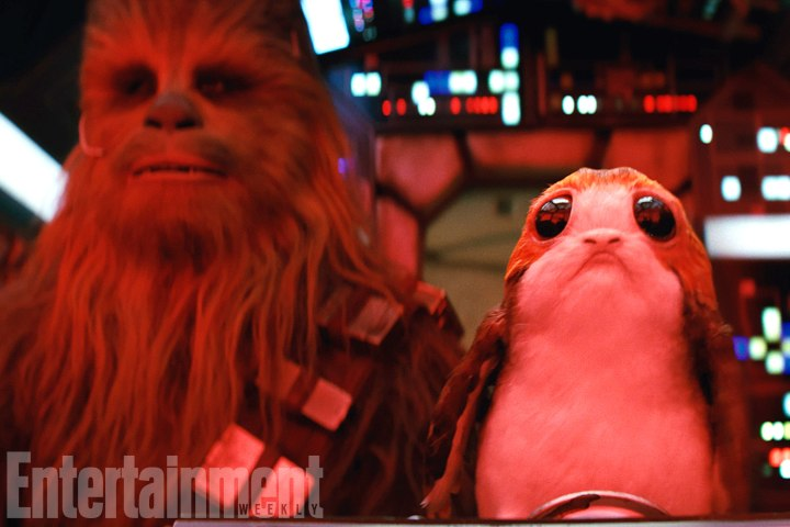 chewie and the porg.jpg