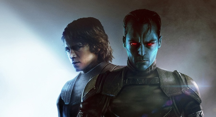 thrawn-and-anakin-art.jpg