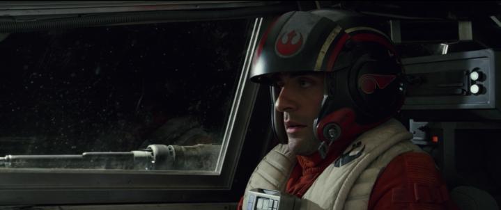 "Oscar Isaac says Star Wars: Episode IX filming is ""looser"" and moreimprovisational"