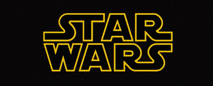2019 will be an absolutely massive year for Star Wars!