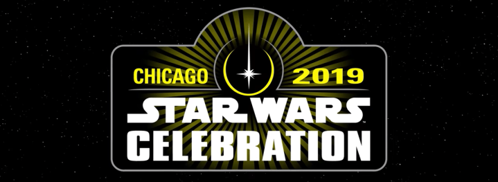 The 12 panels I'm most excited for at Star Wars Celebration!
