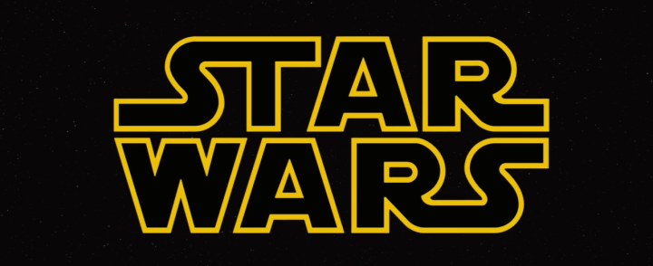 David Benioff and D.B. Weiss will do a trilogy of films for StarWars