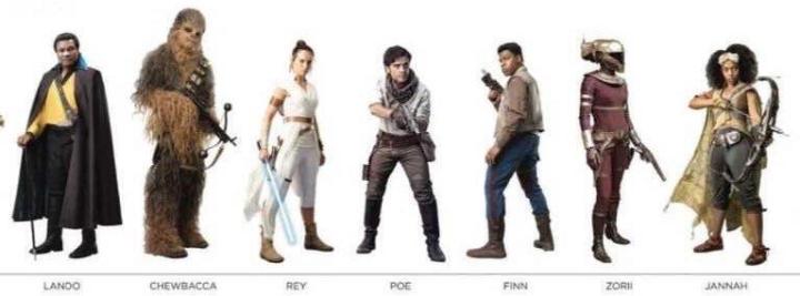 characters-ix.jpg