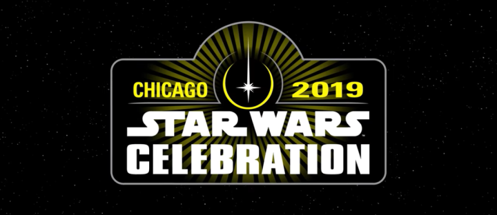 7 highlights from Star Wars Celebration!