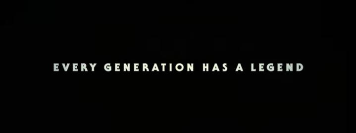 Screen Shot 2019-04-12 at 3.13.35 PM