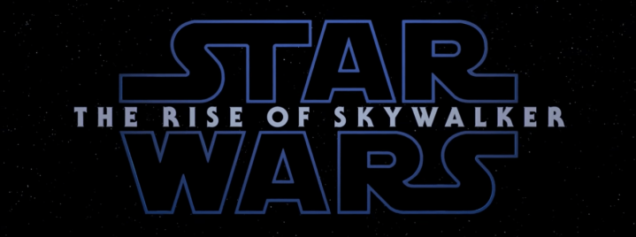John Williams's score for The Rise of Skywalker will apparently feature iconic themes from across the saga
