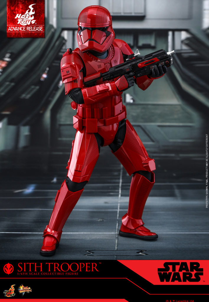 sith trooper 3