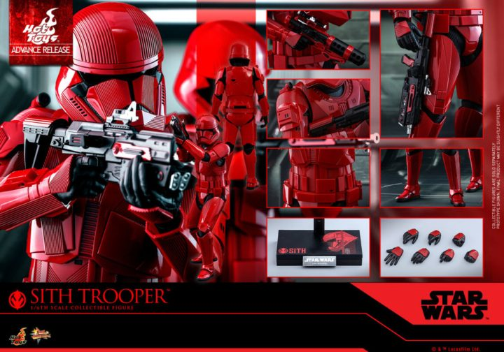 sith trooper 4