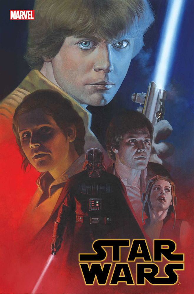 star-wars-finale-cover-marvel-1