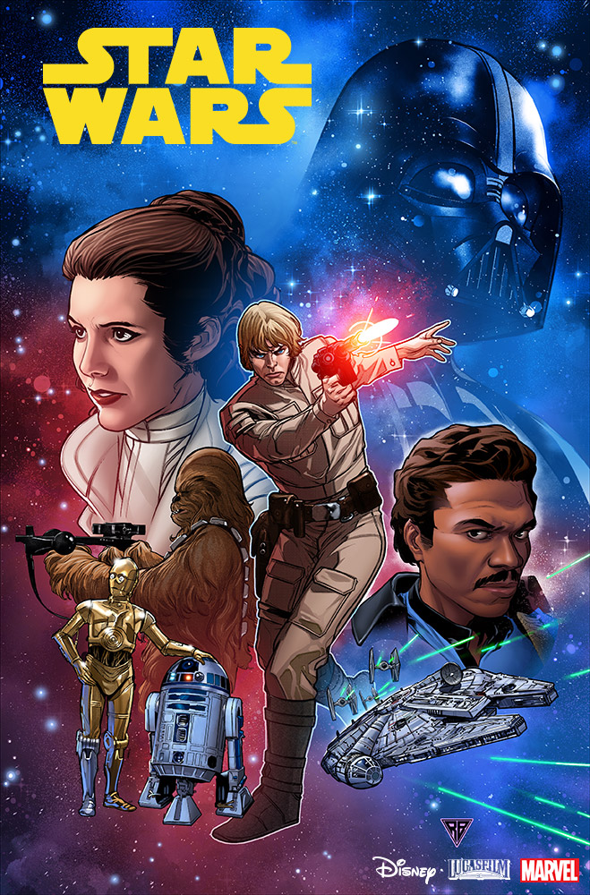 star-wars-2020-issue-1-cover.jpg