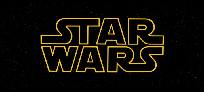 Report: J.D. Dillard and Matt Owens to work on a Star Warsproject