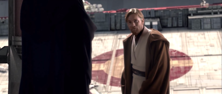 Joby Harold reportedly hired to write Obi-Wan Kenobi series