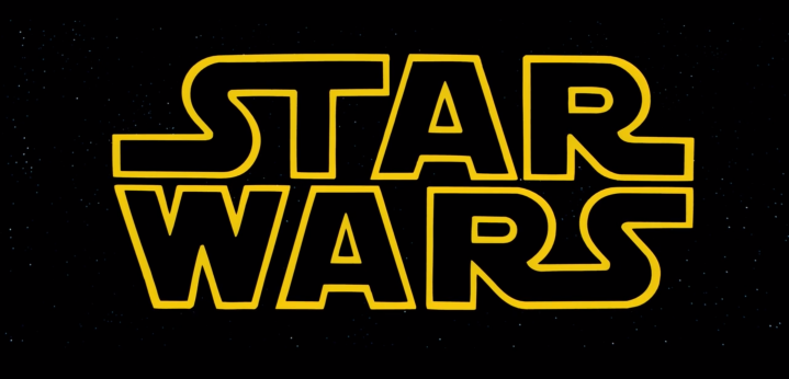 Ranking the Star Wars opening crawls