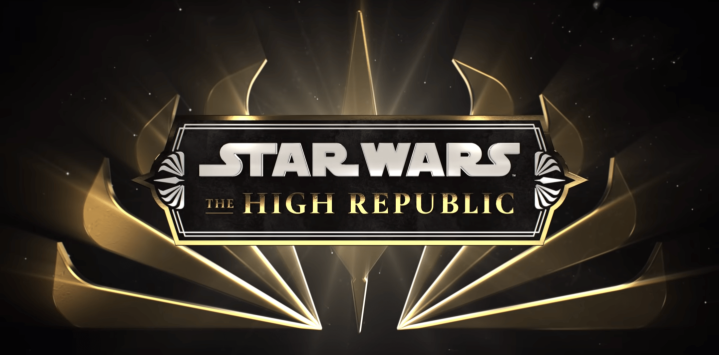 Launch of Star Wars: The High Republic delayed until January 2021