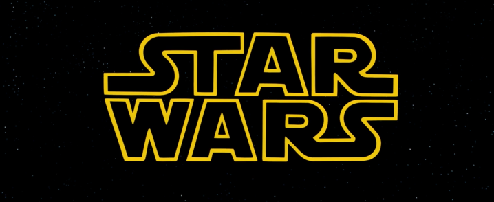 The next Star Wars film will now be coming in 2023 after Disney pushes things back a year
