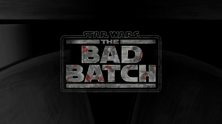 New Star Wars animated series, The Bad Batch, coming to Disney+ in 2021!