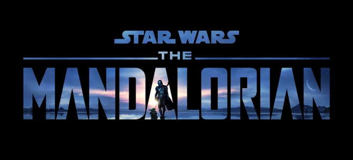 The Mandalorian season two will begin on October 30!