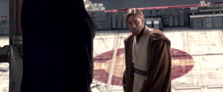 Obi-Wan Kenobi series will begin filming in March 2021, Ewan McGregorreveals