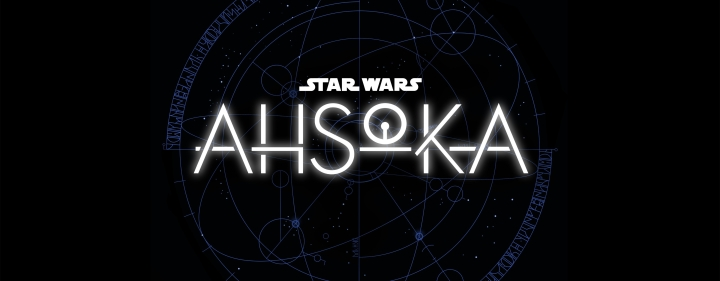 Ahsoka, Lando, and several new Star Wars shows officially announced!