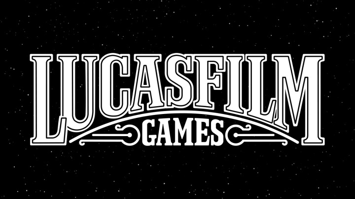 Star Wars games are being brought under the rebranded Lucasfilm Games label