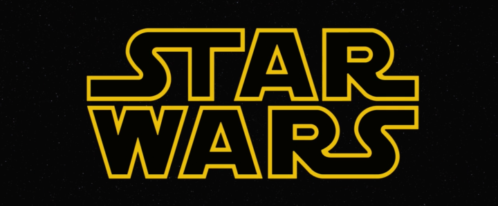 Report: Michael Waldron will write the Star Wars film being developed by KevinFeige