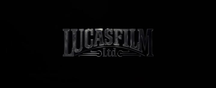 Momita SenGupta named new EVP Phsyical Production atLucasfilm!