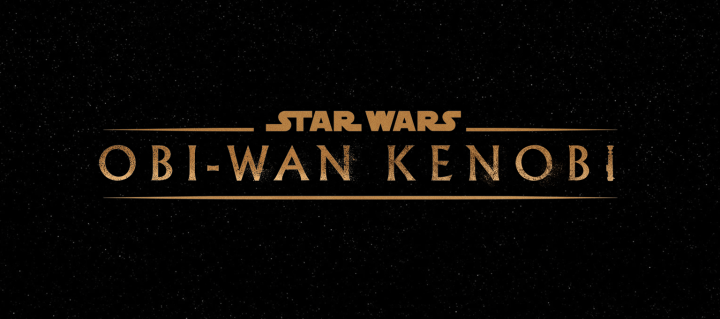 Obi-Wan Kenobi cast officially announced, including Ewan McGregor and Hayden Christensen, and will begin production in April!