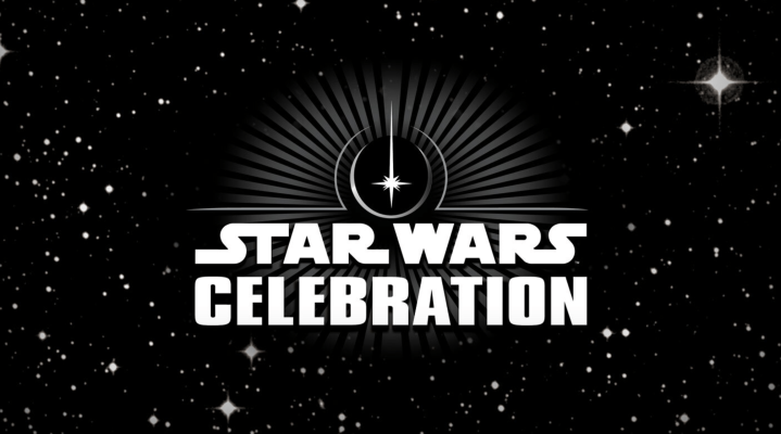 Star Wars Celebration Anaheim will be happening earlier in 2022 than previouslyexpected!