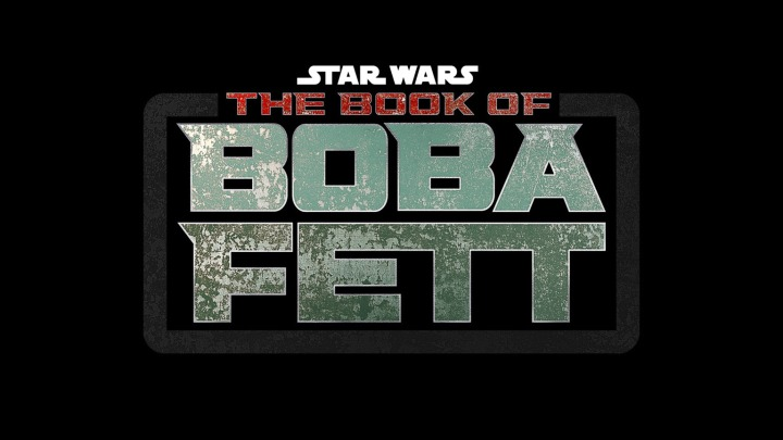The Book of Boba Fett has apparently wrappedfilming
