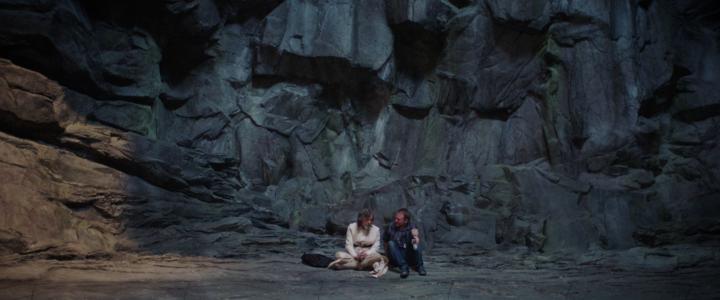 Ranking the five best Star Wars documentaries evermade!