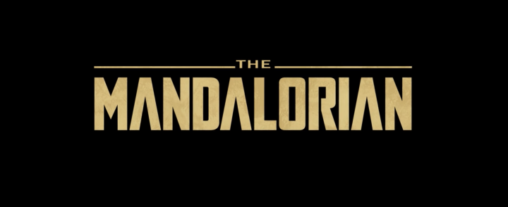 It's possible that The Mandalorian season three may not begin filming for awhile
