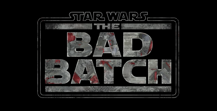 The Bad Batch has officially been renewed for a secondseason!