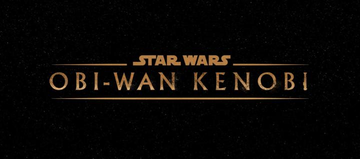Sung Kang reveals that his character in Obi-Wan Kenobi has alightsaber!