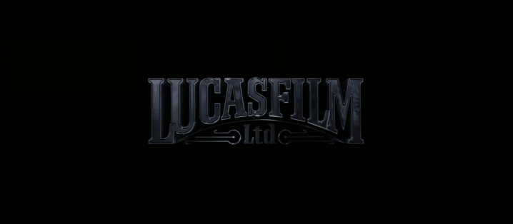 Lynne Hale, the longtime PR head for Lucasfilm, is retiring at the end of theyear